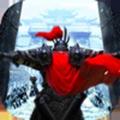最强三国志M英雄无敌官方最新版v1.1