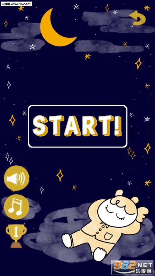 Dream Card游戏_截图3