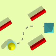 Drawing Ball官方版 v1.0.3