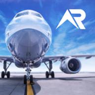 真实飞行模拟器0.8.5最新版v0.8.5