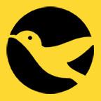 啄木鸟任务网app