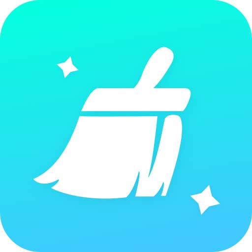 人人清理app