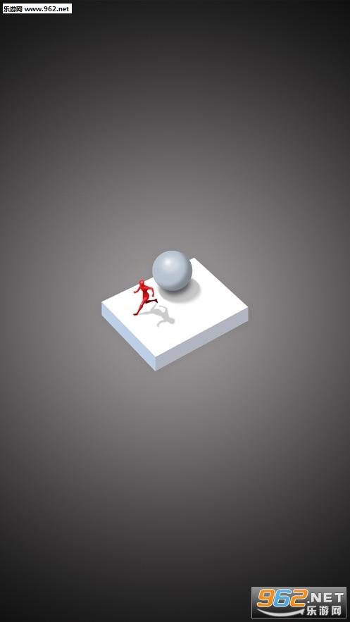 重力移动手游截图0