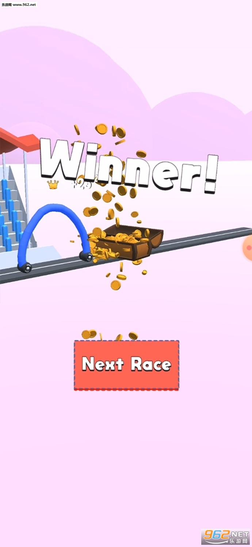 Draw Race安卓版v1.0.2_截图1