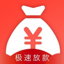 武松钱包app