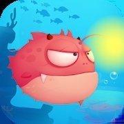 fishing journey游戏