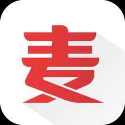手麦e茂app