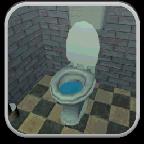 VR厕所模拟器安卓版v1.0.9
