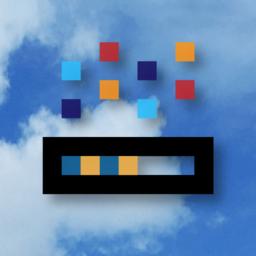 Win95进度条游戏v0.21