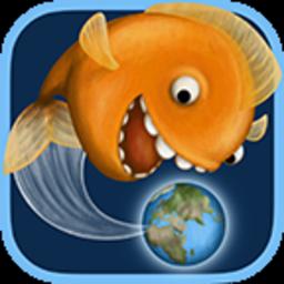 金鱼模拟器中文版
