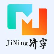济宁市民卡app