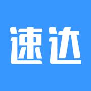 �W啦啦速�_app