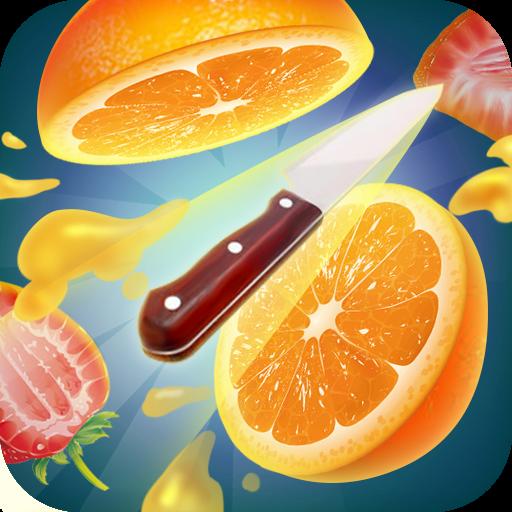 切水果师傅手游v1.0.3