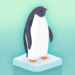 企鹅岛安卓版 v1.02