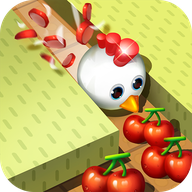 小鸡切水果手游v1.0.2