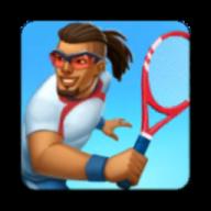 网球冲突安卓版