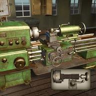 车工模拟器2官方版