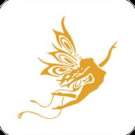 梦步生花app