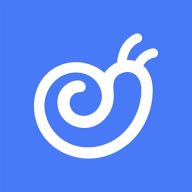 蜗牛兼职app