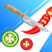 Knife slice官方版