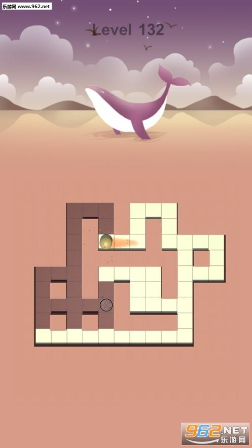诡异迷宫游戏v1.3_截图2
