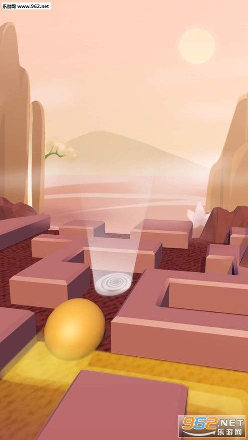 诡异迷宫游戏v1.3_截图5
