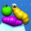 Slug黏性小虫最新版 v1.0.5