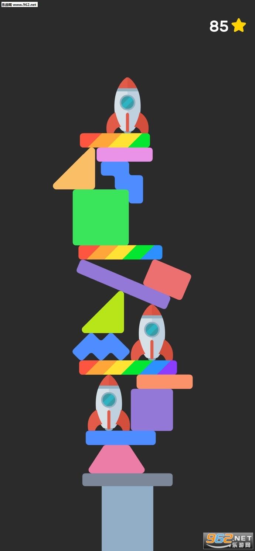 Perfect Tower最新版v2.0.7_截图2