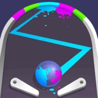 彩色手指安卓版(Color Flippers)v1.0