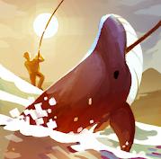 钓鱼人生最新版