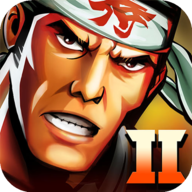 武士2复仇安卓中文版v1.5.0