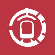徐州地铁app