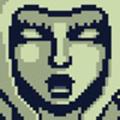 冒险弹珠台官方版 v1.0.1