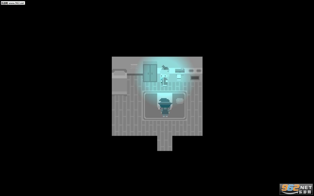 丁香和她的光安卓版v1.0截图1