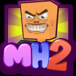 大便模拟器2安卓版游戏v1.0.1