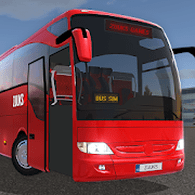 公交公司模拟器中文版v1.1.1