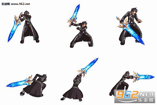 dnf鬼剑士100级武器属性外观 dnf100级光剑太刀短剑巨剑钝器属性和外观