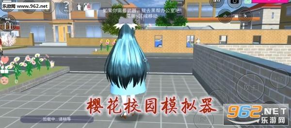 可以做羞羞的事的游戏 可以做羞羞事情的模拟器下载