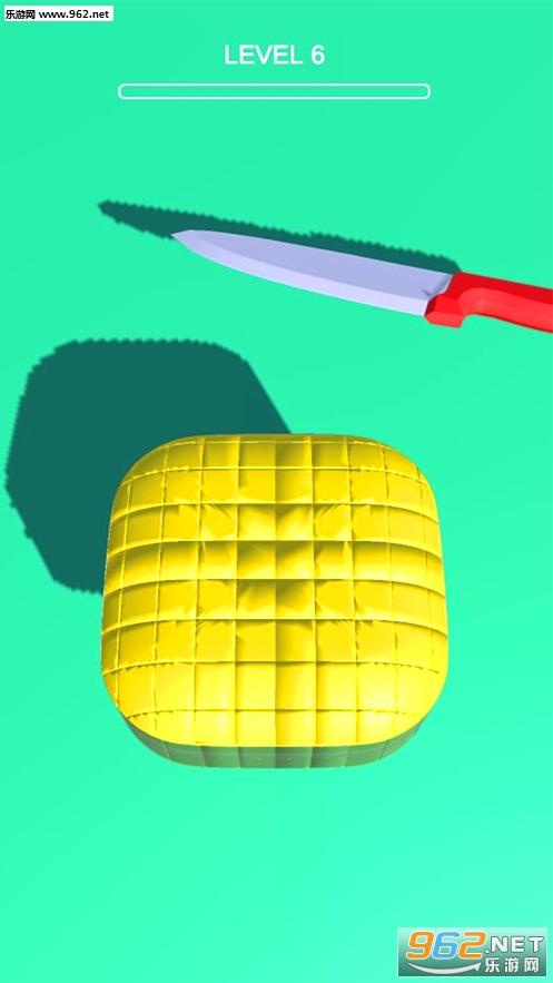 Soap Slice游戏v1.0_截图8