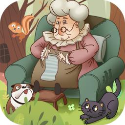 大妈的灵魂拷问5游戏v1.0.0