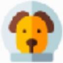 舔狗聊天模拟器软件