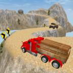 卡车高速驾驶3D安卓完整版