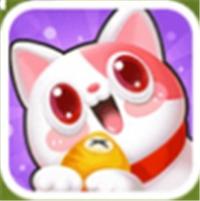 宠物世界红包版app