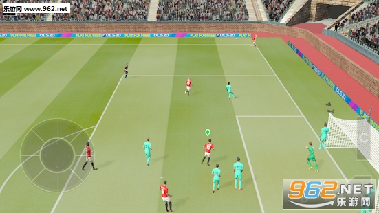 梦幻联盟足球2020最新破解版v7.10截图0