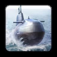 潜艇世界海军射击3d破解版