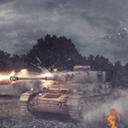 小坦克大战破解版v2020.1.0.4