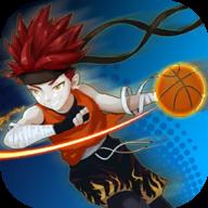 超时空篮球游戏安卓版