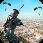 狙击手2020安卓版v1.0