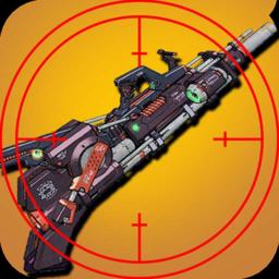 英雄使命狙击安卓版v3.0.6