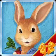 彼得兔出发游戏安卓版v1.1